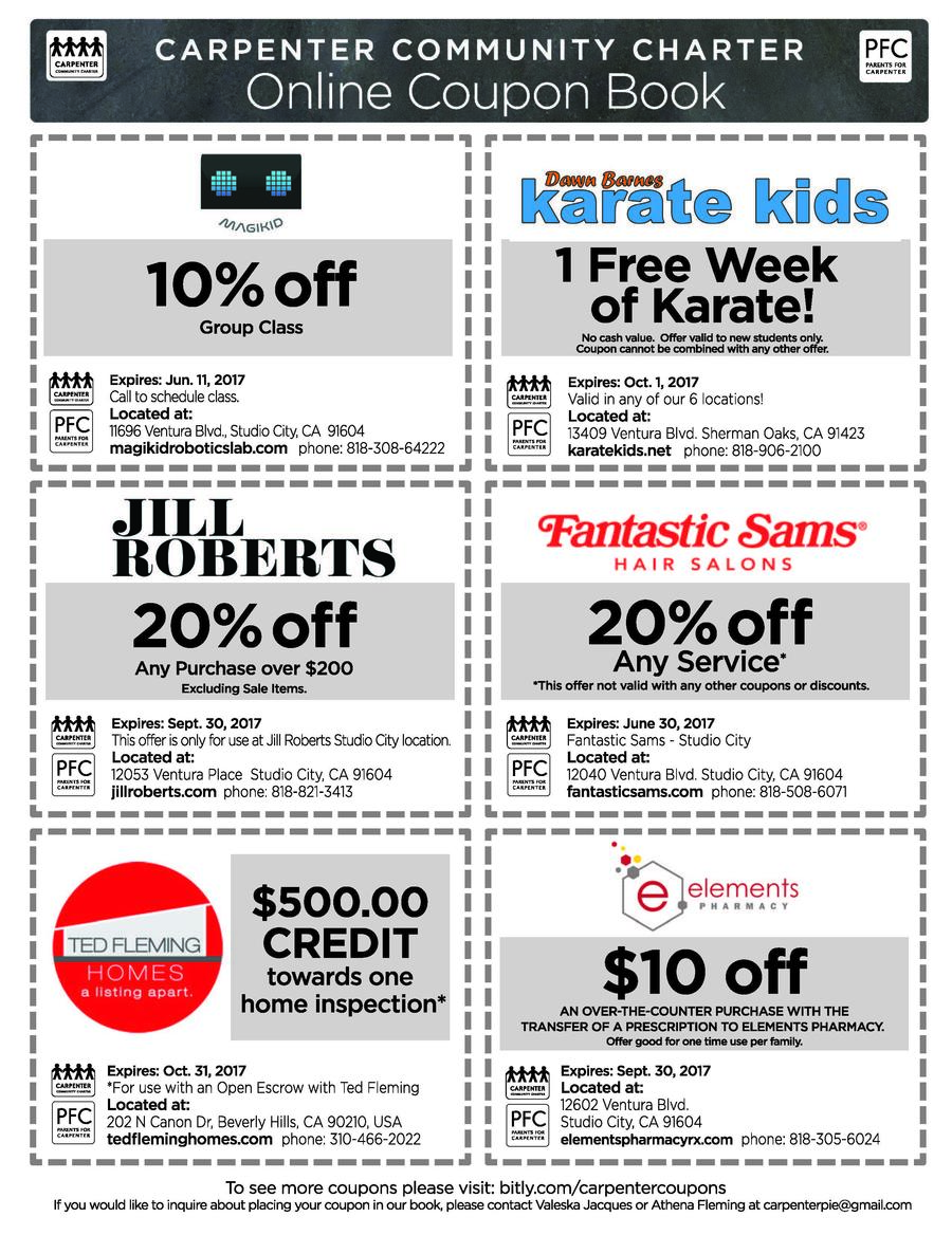 2017_PIE_Coupons-v3_Page_1.jpg