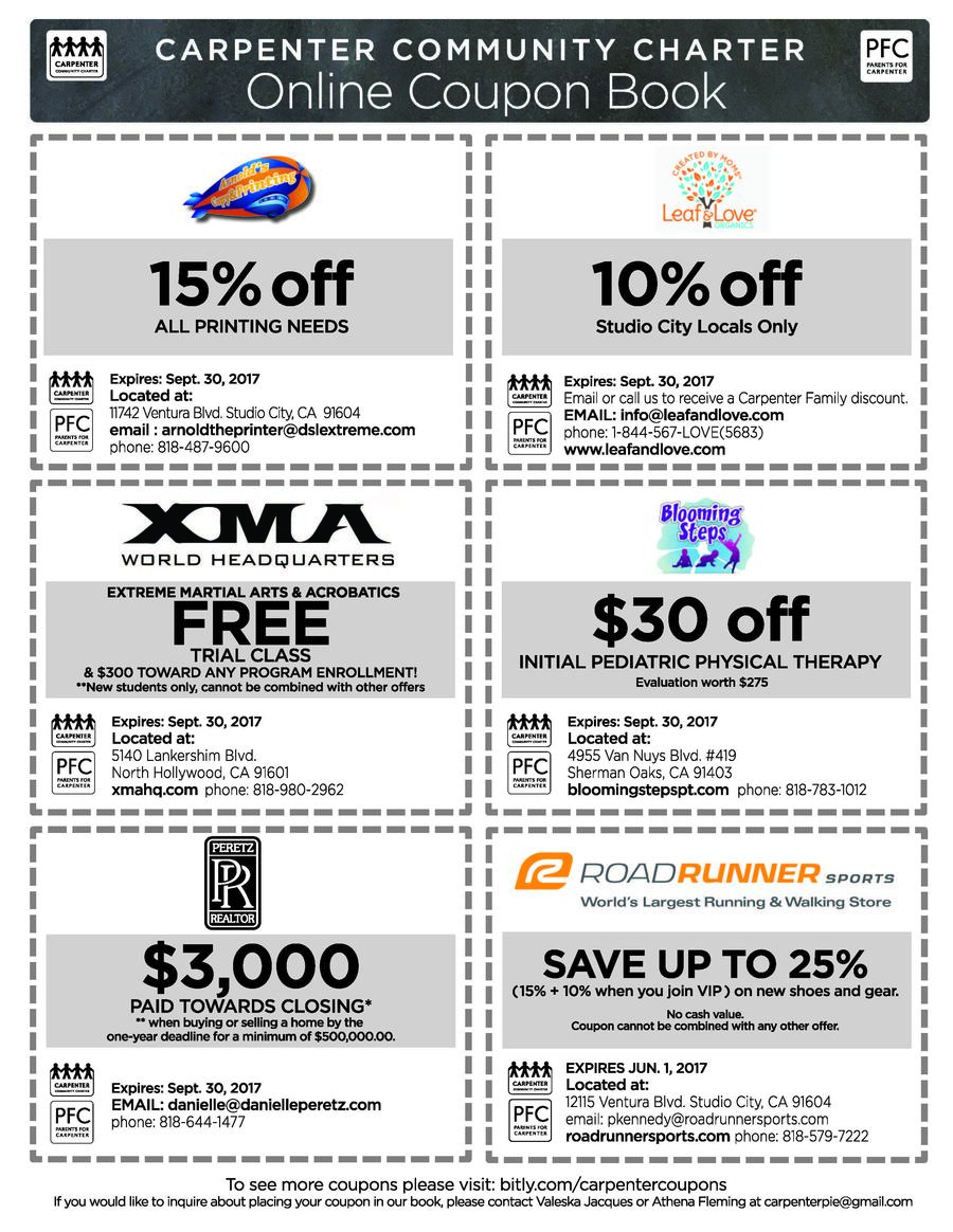 2017_PIE_Coupons-v3_Page_2.jpg