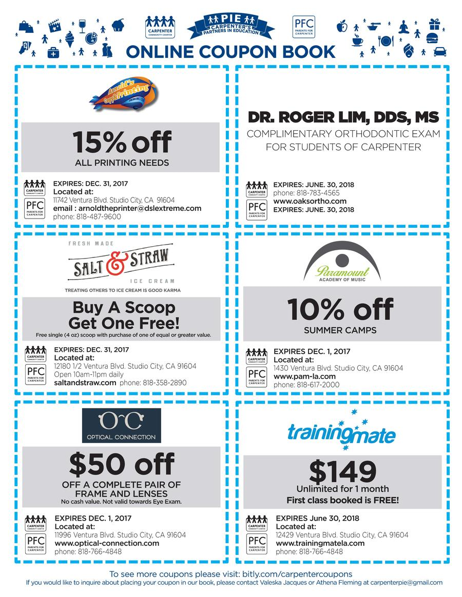 2017-PIE-COUPONS_110217_Page_2.jpg