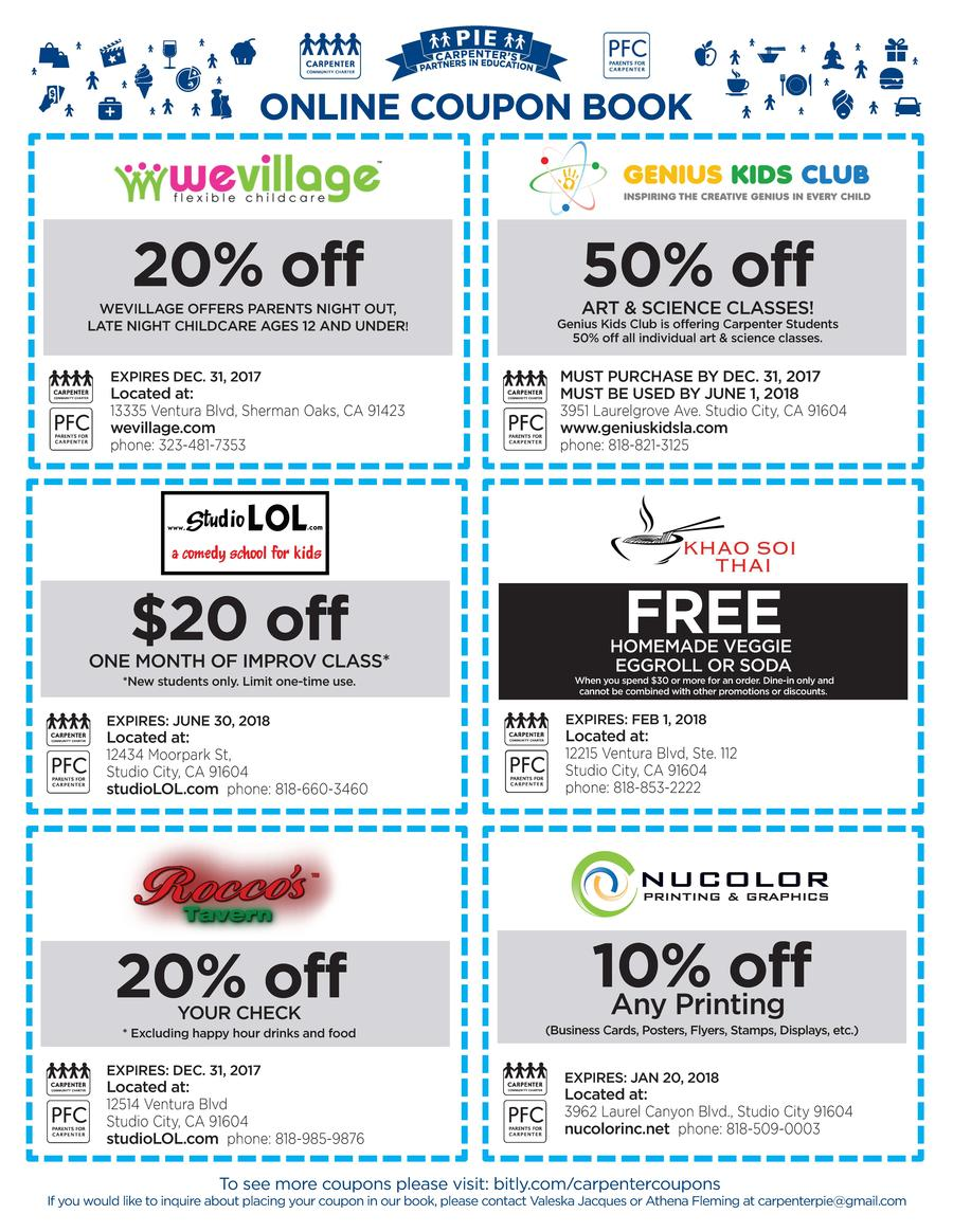 2017-PIE-COUPONS_110217_Page_3.jpg